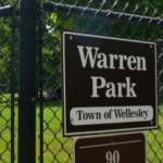 The Best Parks In Wellesley, Massachusetts