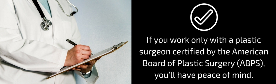 Boston Surgeon Specialist