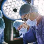 The Unexpected Benefits Of Tummy Tuck Procedures
